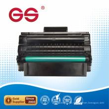 Für Xerox WC3550 Druckerpatrone 106R01528 Toner