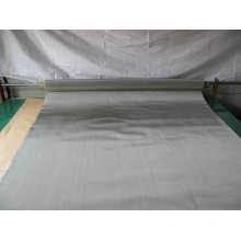 302/304/316/316L Stainless Steel Woven Wire Mesh