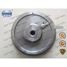 BV39 Lagergehäuse für Turbolader 5439-970-0027