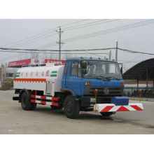 Dongfeng 145 high-pressure cleaning truck