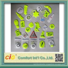 Reflective Sticker for Children