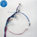 Câble de climatiseur automobile personnalisé