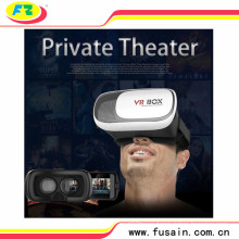 Smartphone Best Vr Headset for 3D Experience