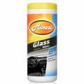 Lingettes nettoyantes pour vitres non tissées Barrel Cars