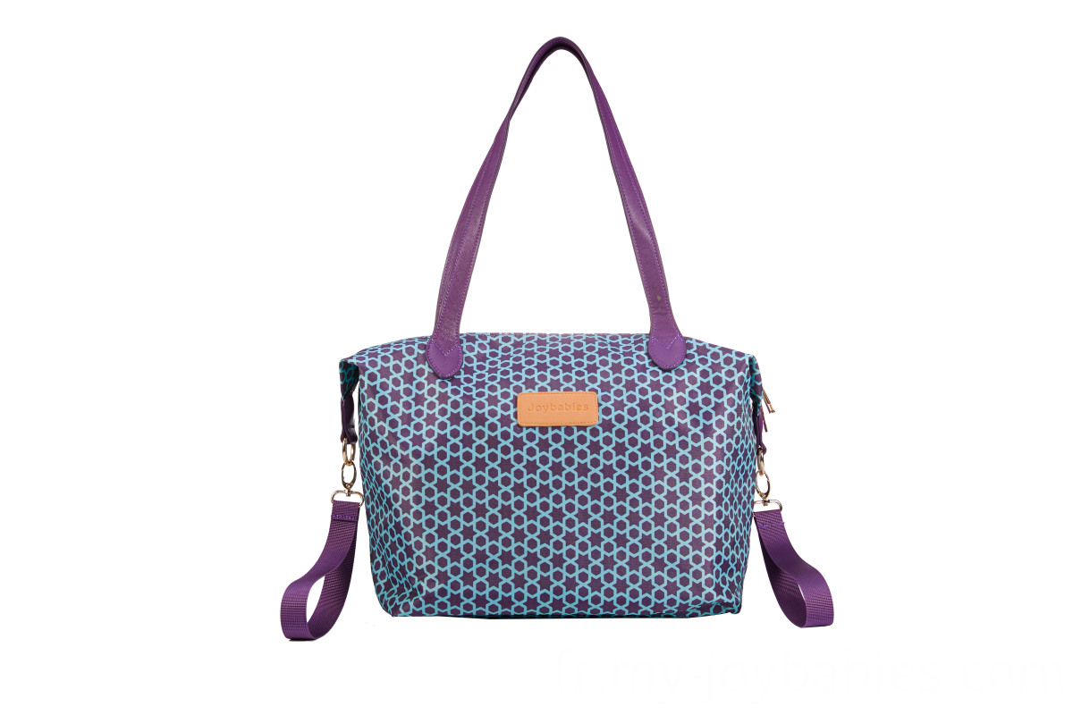 Multifunctional Diaper Bags
