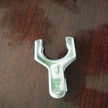 Factory Direct Sales New Arrival Metal Stampings Unlimited