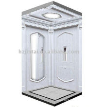 Small home lift