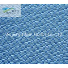 Polyester-Jacquard-Ripple Muster-Oxford-Gewebe für Zelte - JDW013