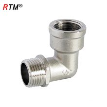 J17 4 12 7 pex-al-pex pipes fitting reducing coupling pex pipe and fittings