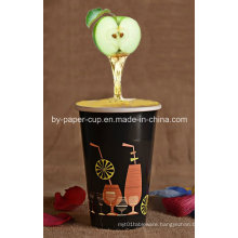 Hot Sale Cold Drink Paper Cup