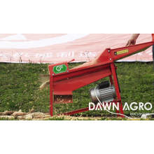 DAWN AGRO Mini Maize Thresher Sheller for Home Use