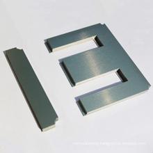 Manufacturer Silicon Steel EI Lamination Transformer Core