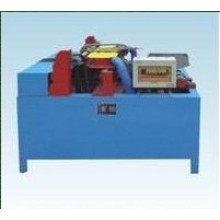 One Pair of Toothpick Sharpening Machine (TJ-641/642)