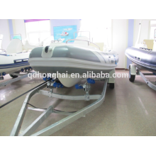 best price boat pvc for fishing