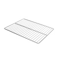 High quality bbq stainless steel mesh