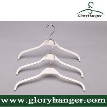 Вешалка белая Фанера для домашнего использования