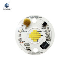 High Quality Aluminum Substrate PCB Manufacturer