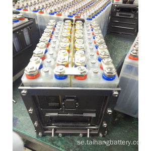 24V 20GNC25 AIRCRAFT BATTERY BANK NICD BATTERY