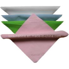 Chiffon de nettoyage en microfibre (SE-006)