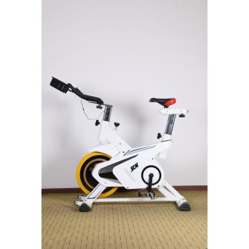 Fitness Indoor Cycling Magnetic Spin Bike