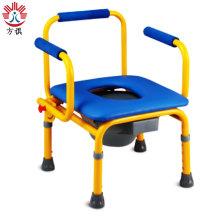 Комод для душа инвалидная коляска / детская ванна комод стул унитаз