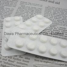 50mg 100mg Anti-Diabetic Sitagliptin Tablet for Blood Sugar Control