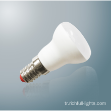 LED BULBSLAR R39 3W