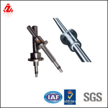 All kinds of hiwin ball screw