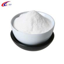 99% Kaliumpersulfatpreis CAS 7727-21-1 K2S2O8