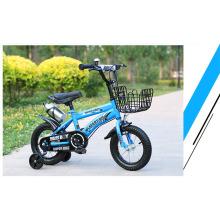 Atacado Crianças Bicicleta / Bicicleta Infantil na China para Venda / Bicicleta Infantil