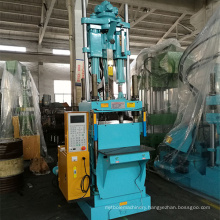 Hl-400g Vertical Injection Molding Machine Price for Shoe Sole Manufacture