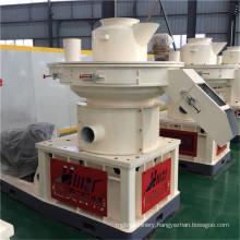 New Energy Equipment, Wood Pellet Machine for Sale