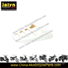 Motorcycle Rack Cover / Bodywork for Gy6-150