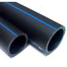 10 inch hdpe pipe grade pe 100