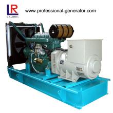 Diesel Deutz Generator 40kVA 30kw