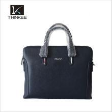 Designer Handbags Authentic Top Sale OEM Brand Genuine Leather Shoulder Bag