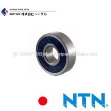 Прочный и надежный NTN Подшипник 6322-ЛЛБ для промышленного использования