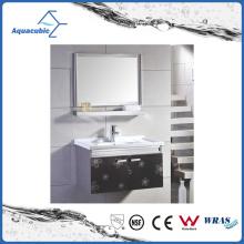 Móveis De Estilo Moderno Móveis Móveis De Banheiro De Aço Inoxidável Clássico