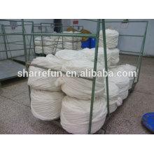 Высокое качество китайский шерстяной Топ Ровница