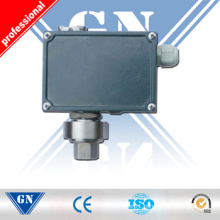 Automatic Pressure Control Water Pump