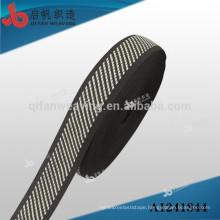 New Arrivale Factory Okeo-Tex Eco-friendly High Quality memory foam mattress tape