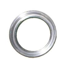 Concasseur pièces petit cône de sable concasseur pièces d'usure de coupe anneau prix