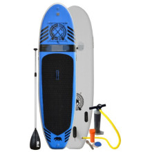 Sup Paddle Air Stand up Paddle Board Aufblasbare Stand Up Paddle Board