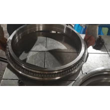 Most Popular Rotary Table Bearing YRT120 on Stock