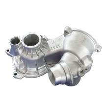 Made in China aluminum auto part custom aluminium die casting