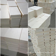 3mm plywood laser plywood basswood plywood 3mm