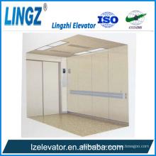 Elevator for Hosiptal Bed Use