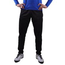 Football training pants Skinny pants Football training suit