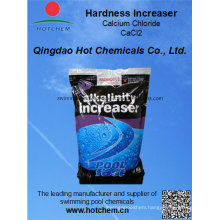 Swimming Pool Chemicals Harnness Increaser Calcium Chloride Hc-Spc Cc001