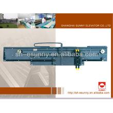 operador de puerta de ascensor puerta piezas sistema elevartor Mitsubishi Selcom